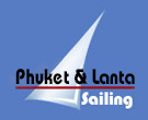 Sailing Yacht Charters South Andaman Sea in Krabi, Thailand